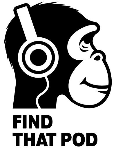 Find That Pod